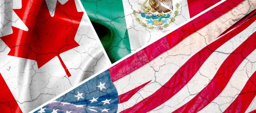 NAFTA/TLC: ¿punto de inflexión? – Por Félix Arellano