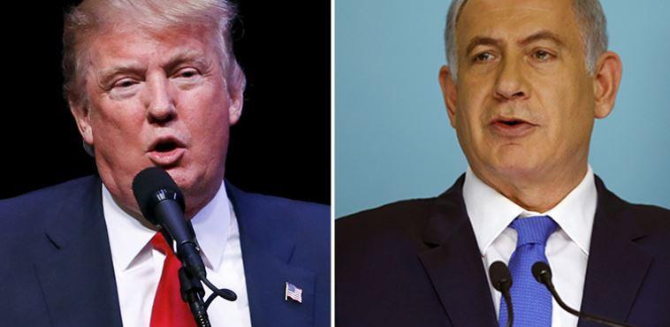 ¿Debe Estados Unidos dejar de habilitar a Israel? – Por Alon Ben Meir