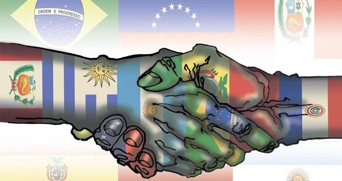 Reingeniería de la integración regional – Por Félix Gerardo Arellano