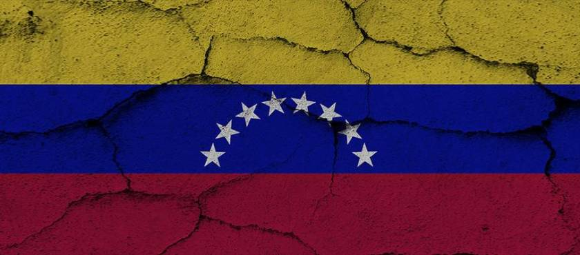 ¿Marca país o país marcado? – Por Gerardo Perozo