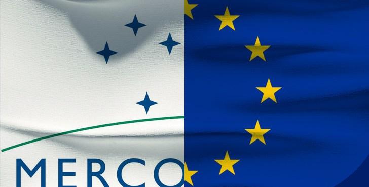 ¿Renovando al Mercosur? – Por Félix Arellano