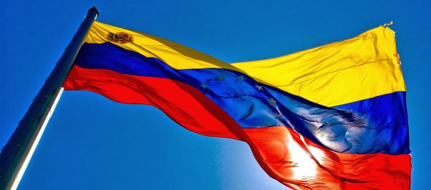 ¿Venezuela aislada? – Por Félix Arellano