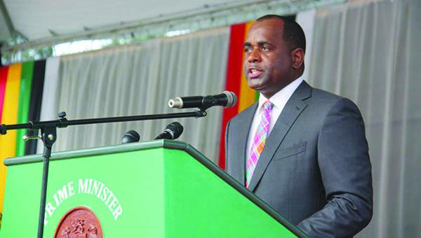 Las elecciones en Dominica: ¿Una brisa electoral en el Caribe para el 2020? – Por Mirna Yonis