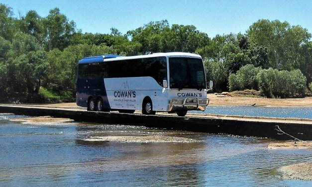9 Day Kimberley Adventure 2020