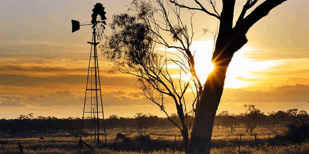 9 Day Outback Queensland Tour 2019