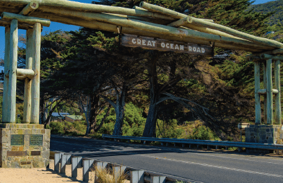 7 Day Great Ocean Road Tour 2020