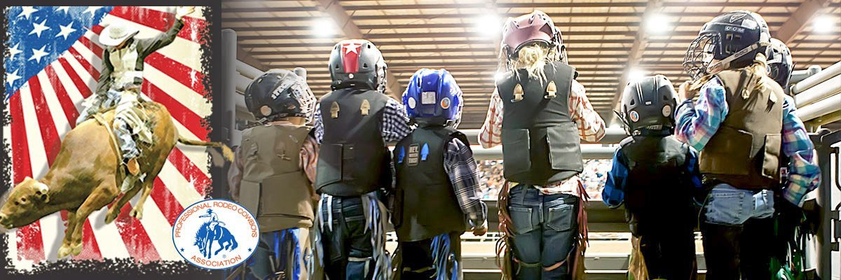 Norco Mounted Posse Prca Rodeo 2018