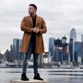 Evan-Male Companions New York