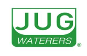 JUG- LIVESTOCK