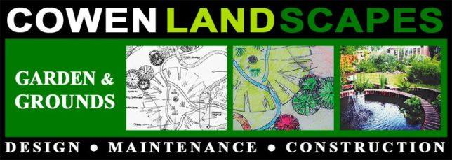 Cowen Landscapes Header Transparent
