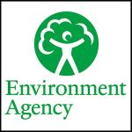 Cowen Landscapes Affiliations UK Environment Agency