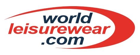 World Leisurewear