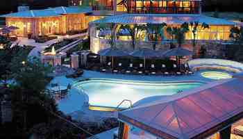 lake-austin-spa-resort-lake-house-spa-o