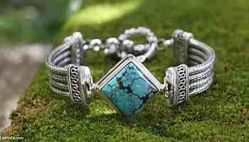 promise-sterling-silver-chain-bracelet