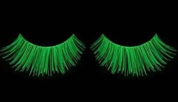 glow-in-the-dark-false-eyelashes