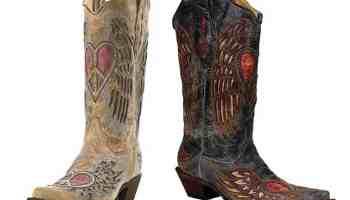 Corral-Cowgirl-Boots-with-Hearts