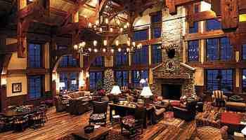 Inns1-great-room-best
