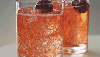 KensCocktail-55587-Cherry-Moon-Cocktail-original