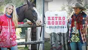 Retro-Rodeo-Collection-by-Tasha-Polizzi