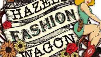 hazel_logo