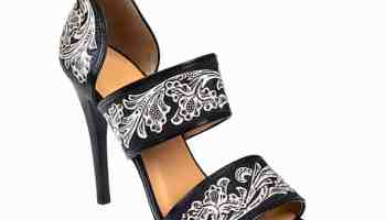 lucchese-rose
