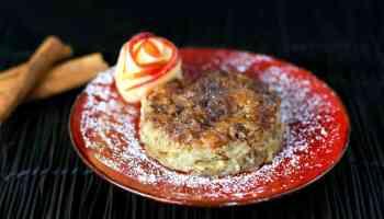 5-delicious-ways-to-make-apple-pie