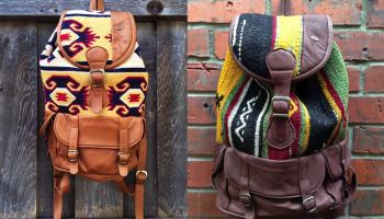 printed backpacks for back to school