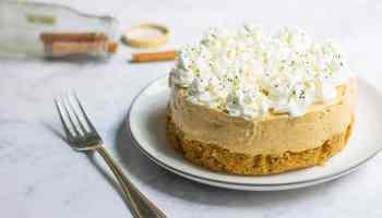 Easy-no-bake-pumpkin-desserts