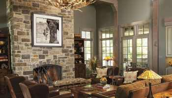 jason lenox design anteks cowgirl magazine