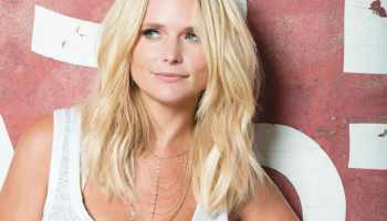 Miranda Lambert ACM Awards Cowgirl Magazine