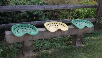 outdoor garden projects