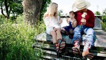 durango patriotic boots cowgirl magazine