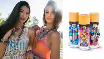 bead bottles cowgirl magazine