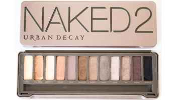 eye shadow eye palette eye shadow palette natural cowgirl beauty naked too faced tarte cowgirl magazine