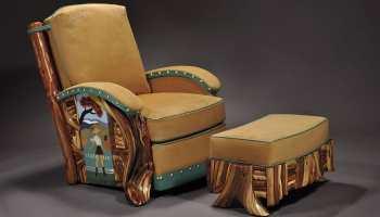 Norseman Designs West
