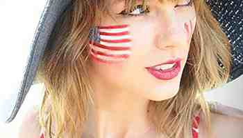 fourth-of-july-beauty-1