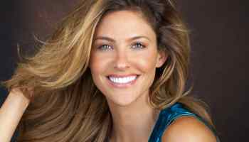 jill wagner the legend of 5 mile cave cowgirl magazine