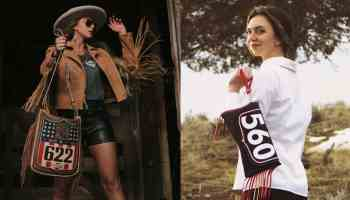 got your back bags cowgirl magazine