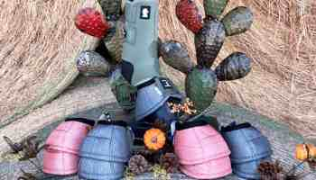 fall horse boots cowgirl magazine