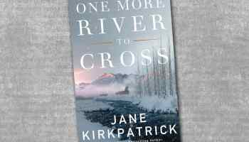 one more river to cross cowgirl magazine
