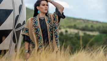 zia fall fashion cowgirl magazine