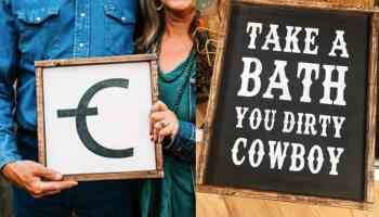 hyles co signs cowgirl magazine