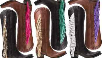katori lane boots lane official cowgirl magazine