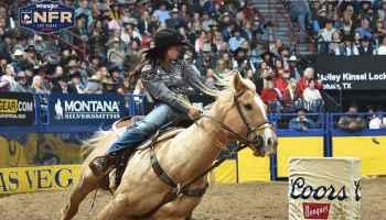 wrangler nfr round 7 cowgirl magazine