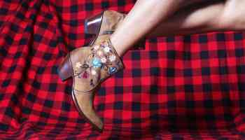 old gringo holiday boots cowgirl magazine