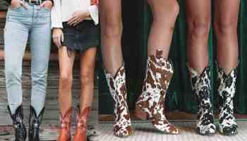 dingo boots boot cowgirl magazine