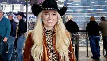 the american charlie 1 horse hat giveaway cowgirl magazine
