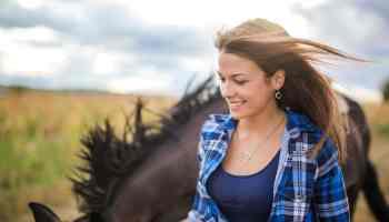 rusty brown jewelry cowgirl magazine