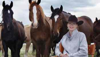 ryan sankey cowgirl magazine