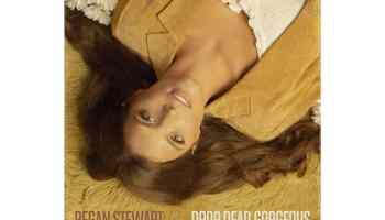 music on mondays regan stewart cowgirl magazine